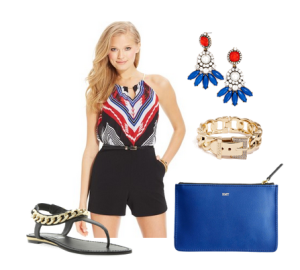 Cute-Outfit-Ideas-for-July-4th-02