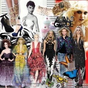 fashion montage3